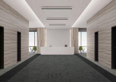 offices - multilevel loop - alaska - grey green - wolf moose anchor - 10
